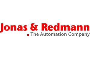 Zu Gast bei Jonas & Redmann